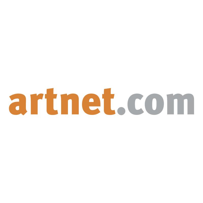 artnet com 41211 vector