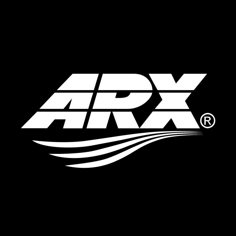 ARX vector