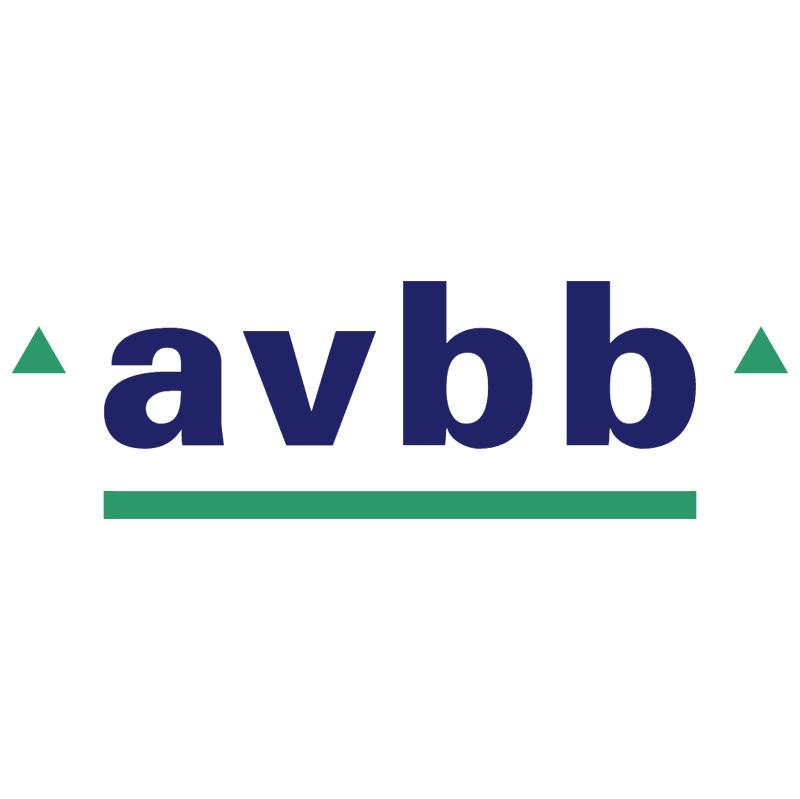 AVBB 51218 vector