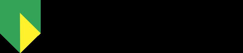 Banco Real vector logo