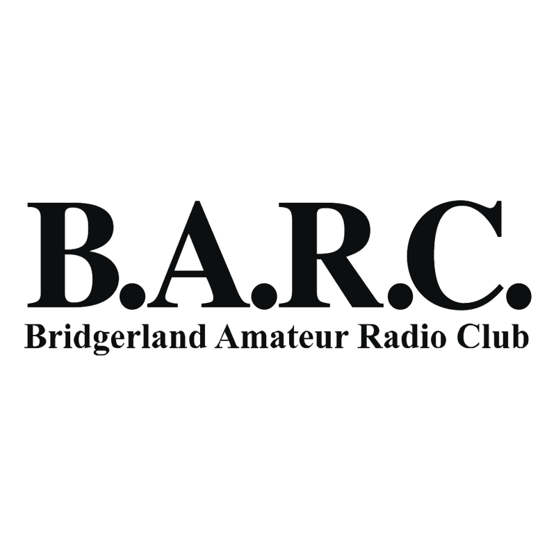 BARC vector