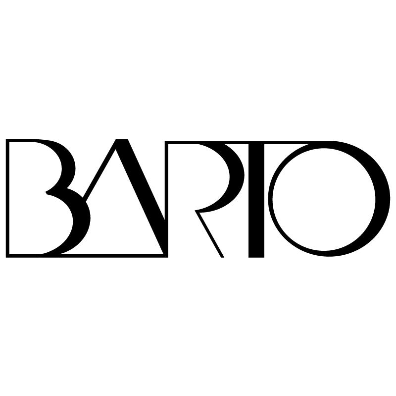 Barto vector