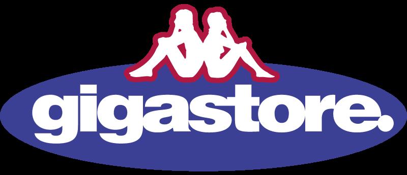 BASICNET vector