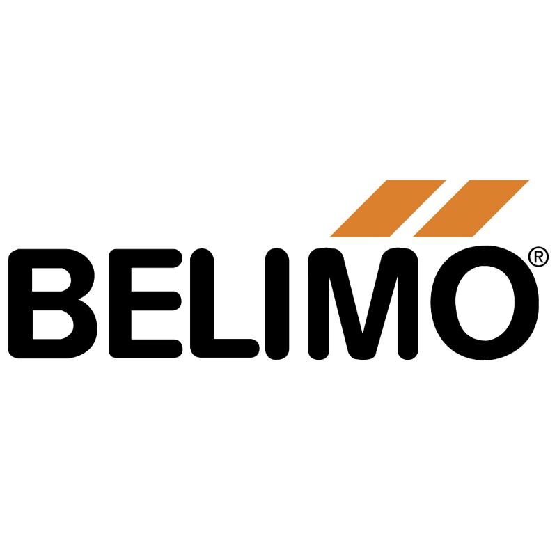 Belimo 21462 vector