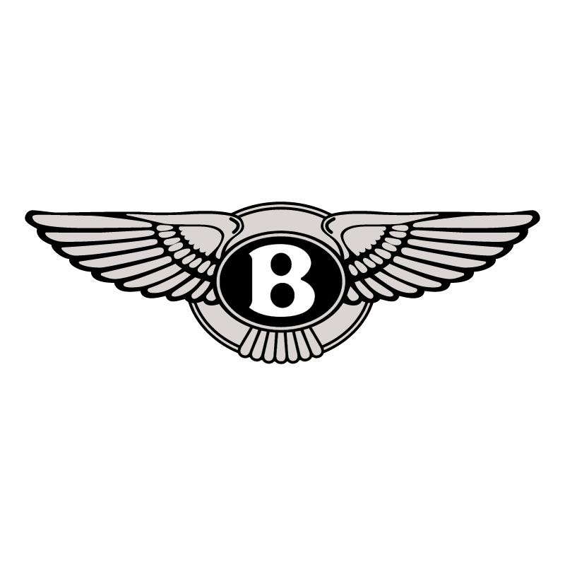 Bentley Motors vector