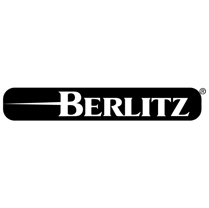 Berlitz 7224 vector