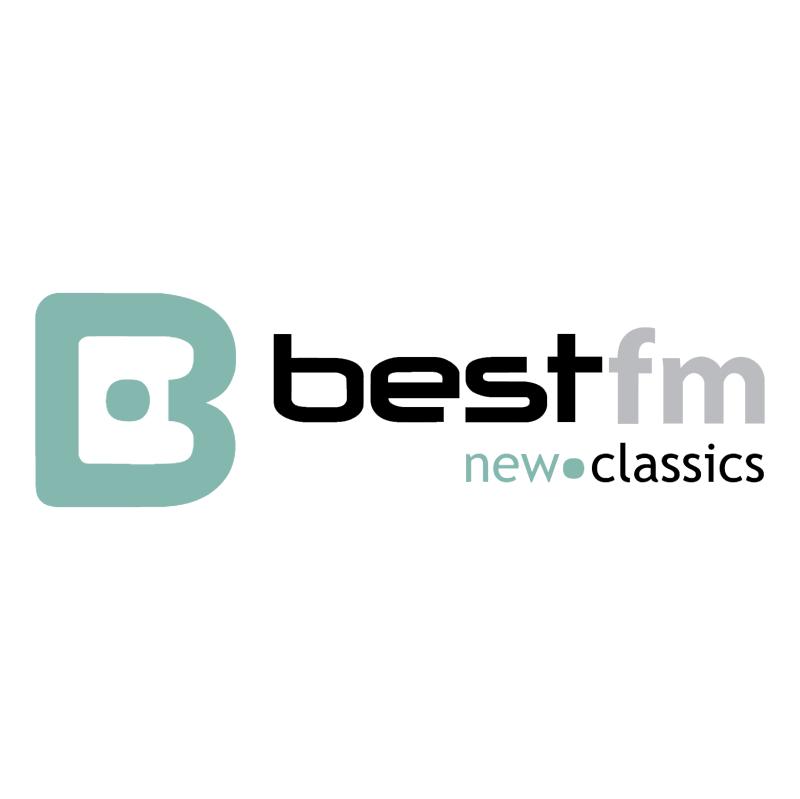 Best FM vector