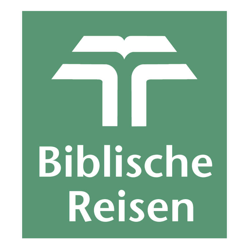Biblische Reisen vector