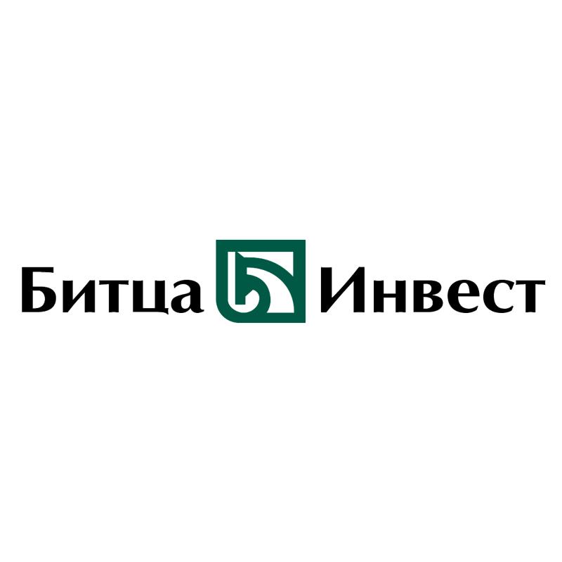 Bitza Invest vector