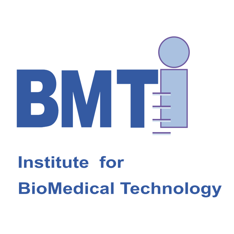 BMTI vector