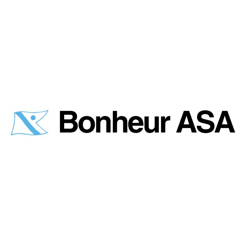 Bonheur 44657 vector