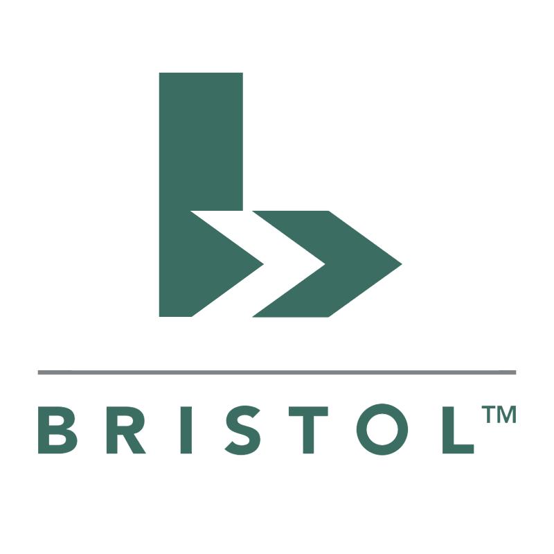 Bristol 50154 vector
