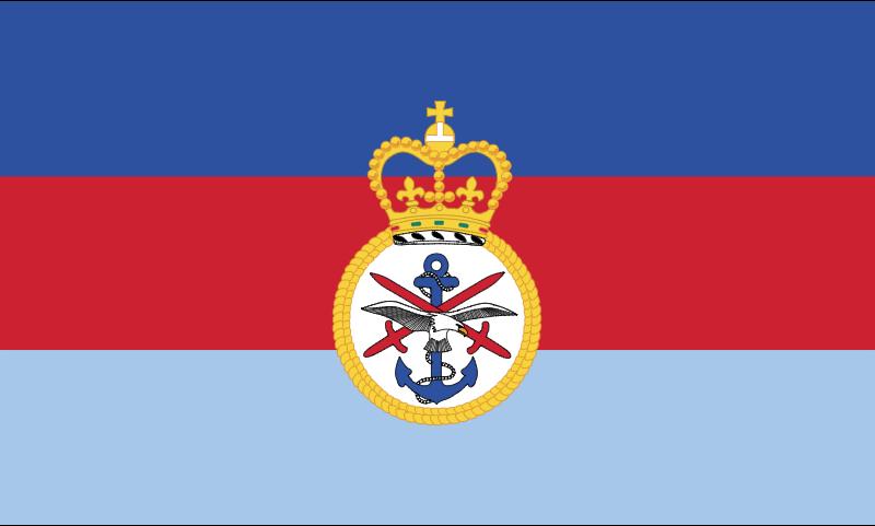 brit def vector