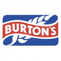 Burton's vector