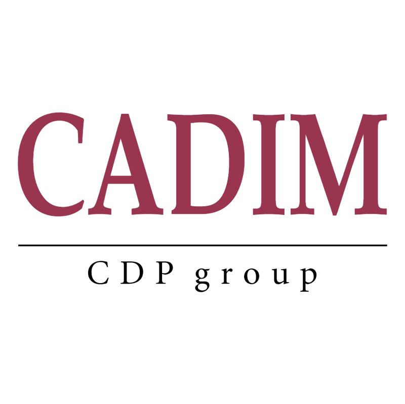 CADIM vector