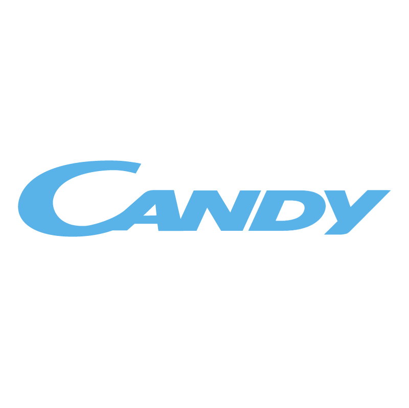 Candy vector