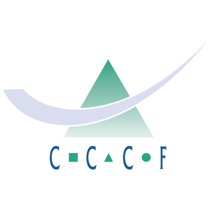 CCCF vector