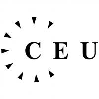CEU vector