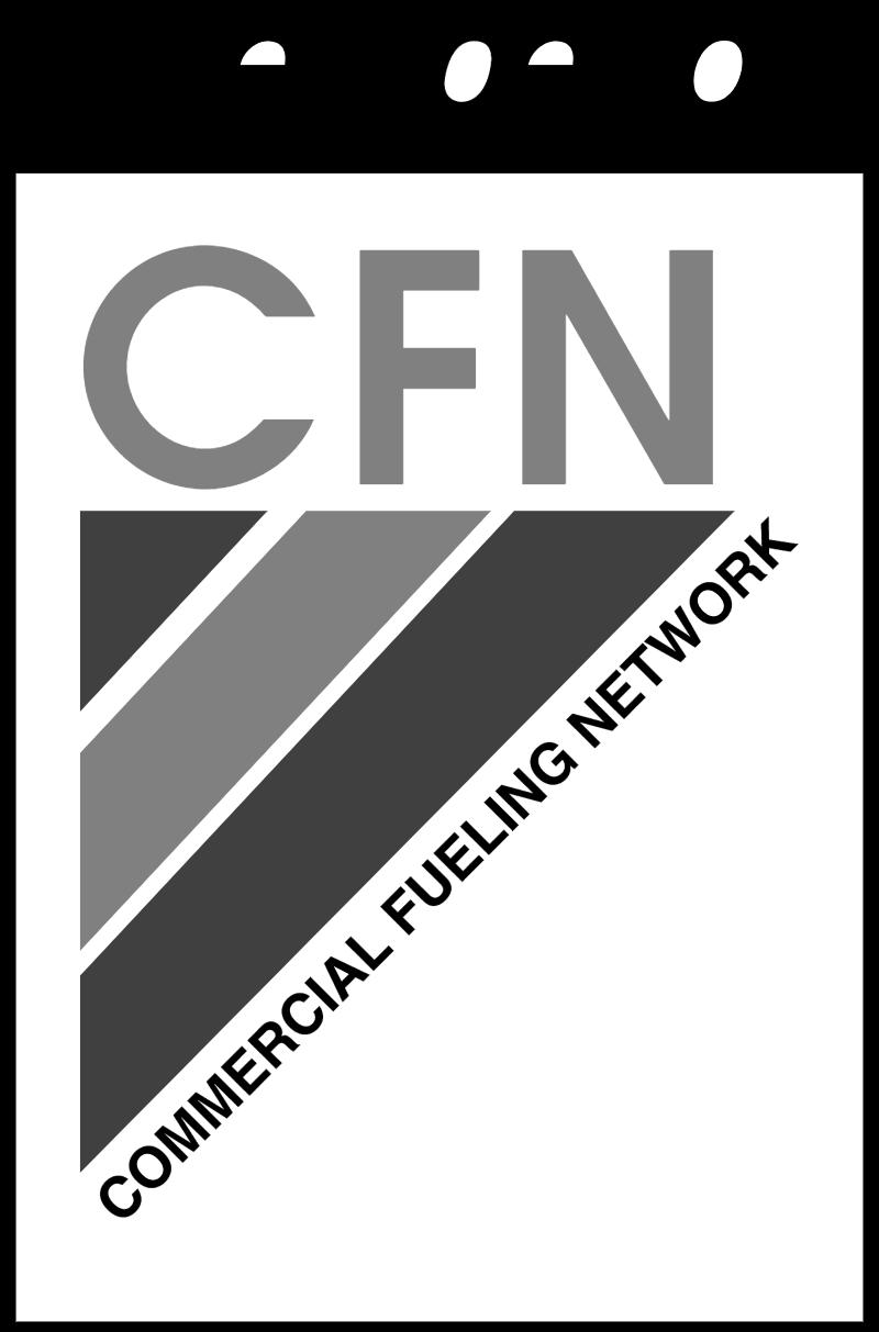 CFN vector