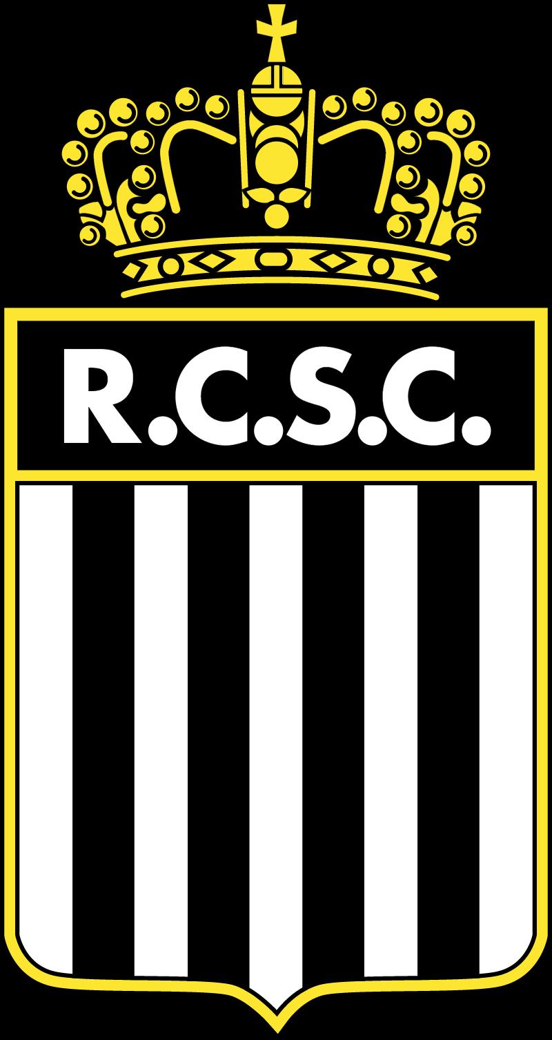 Charleroi vector