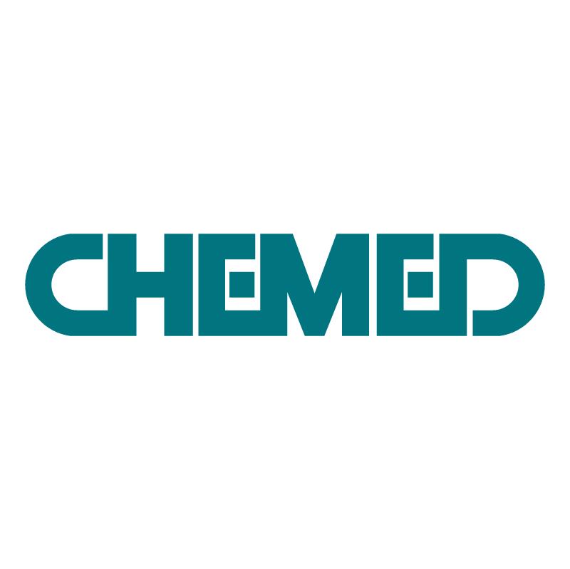 Chemed vector