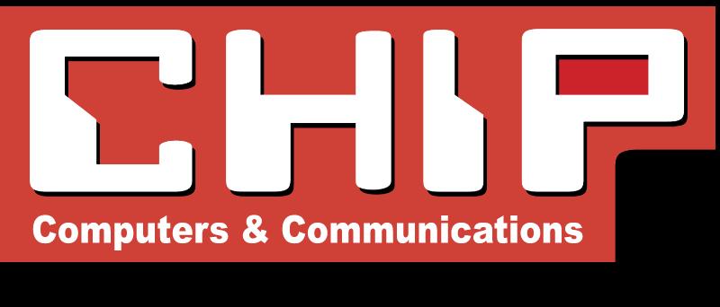 CHIPMALAYSIA2 vector logo