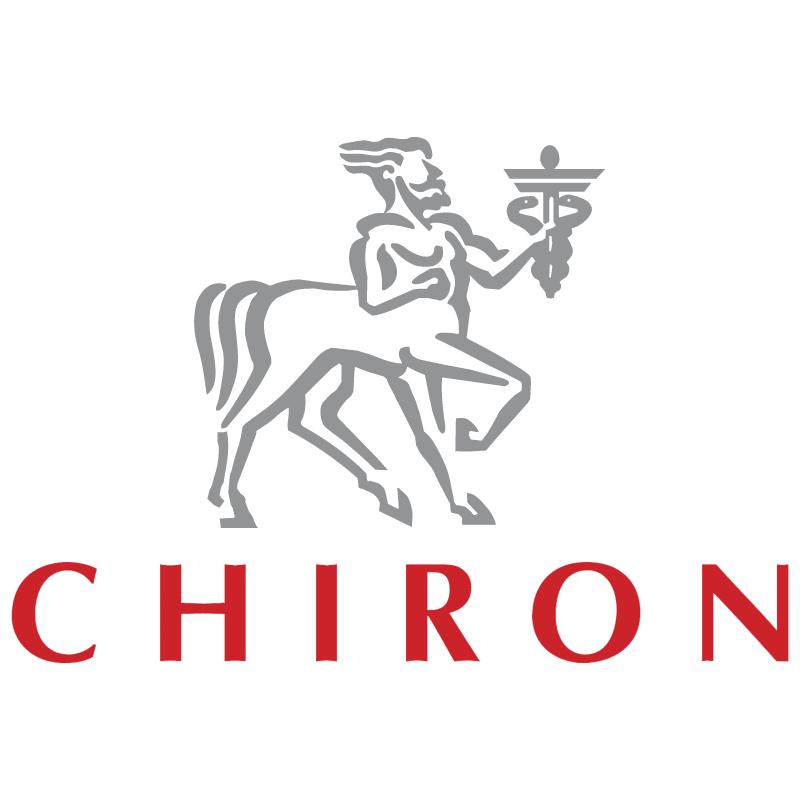 Chiron 6159 vector