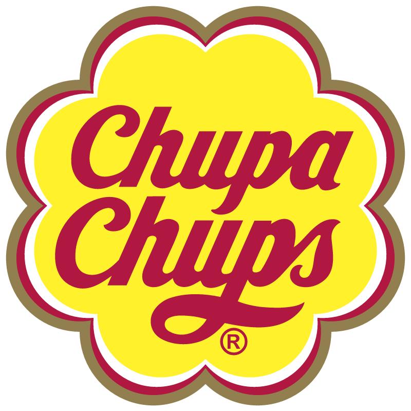 Chupa Chups vector