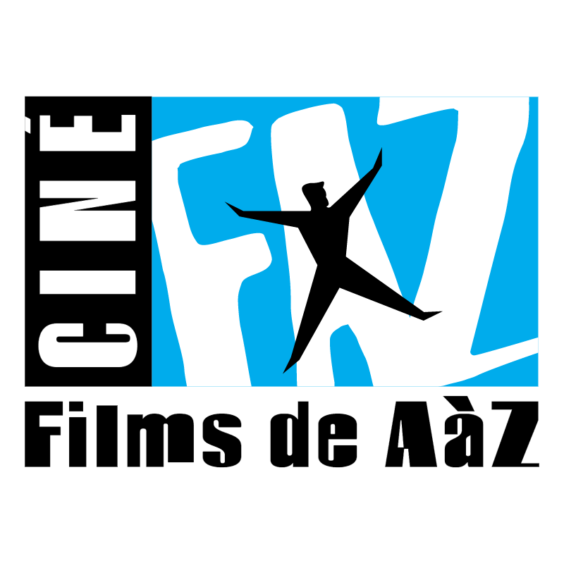 CineFAZ vector