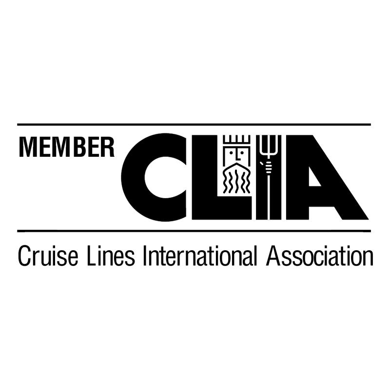 CLIA vector