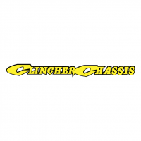 Clincher Chassis vector