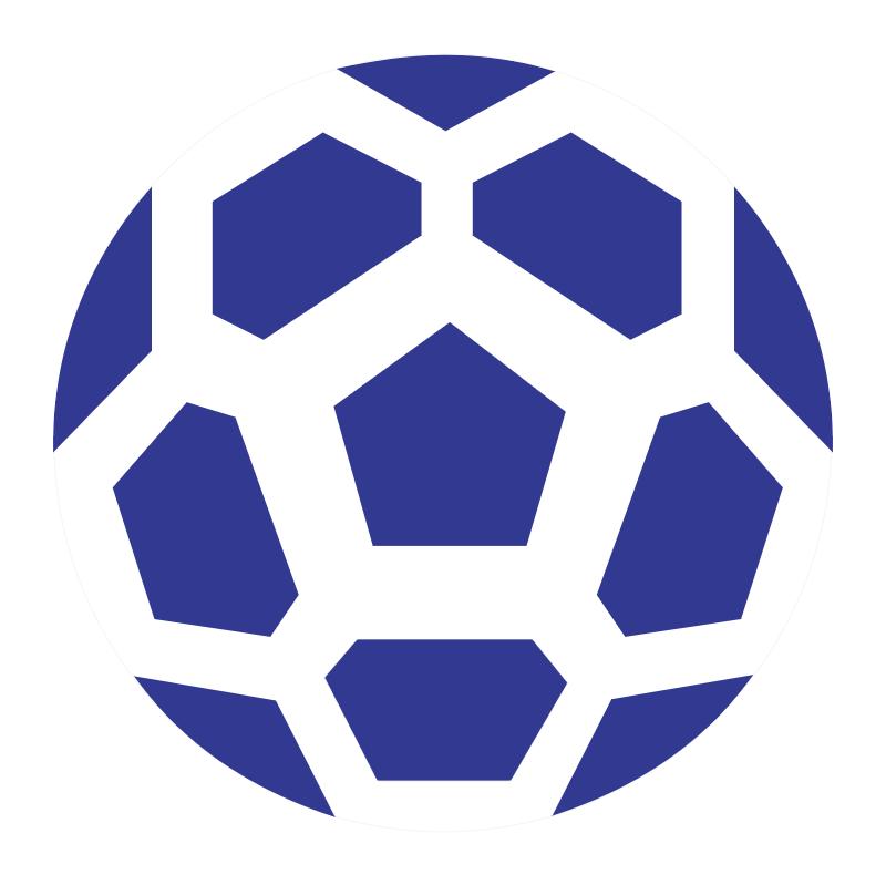 Clube Recreativo e Esportivo e Social da Usina Sao Jorge de Rio das Pedras SP vector