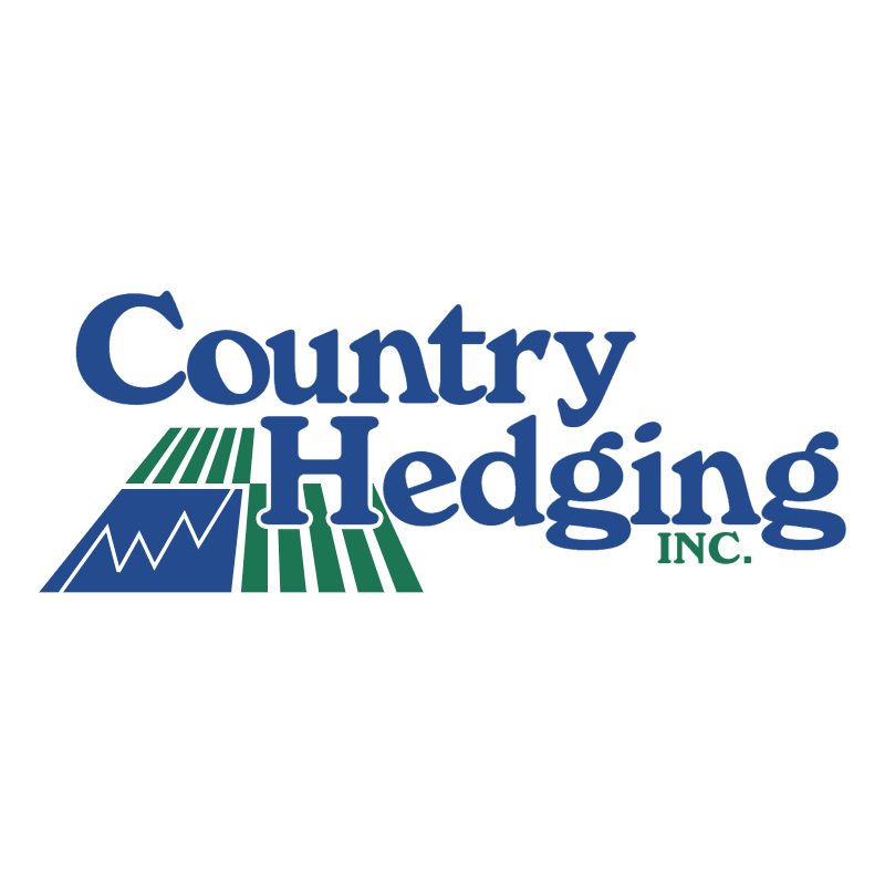 Country Hedging vector