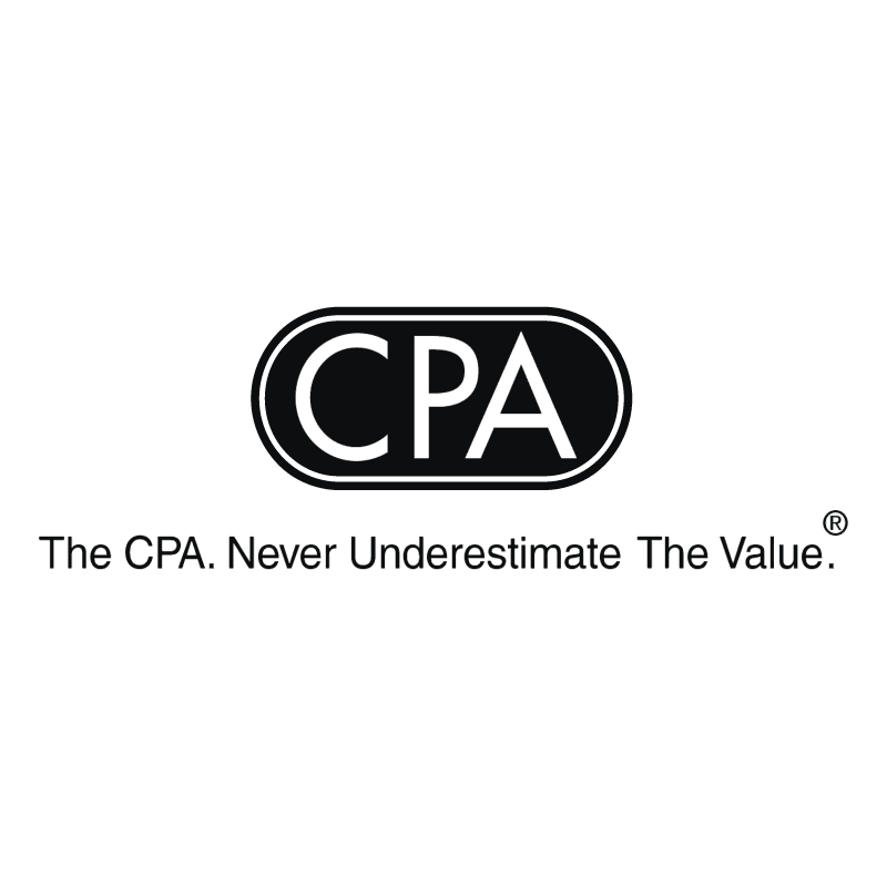 CPA vector