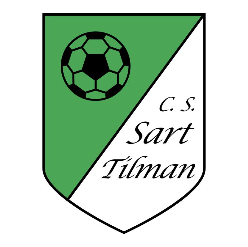 CS Sart Tilman vector