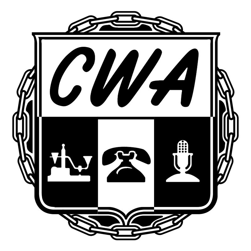 CWA vector