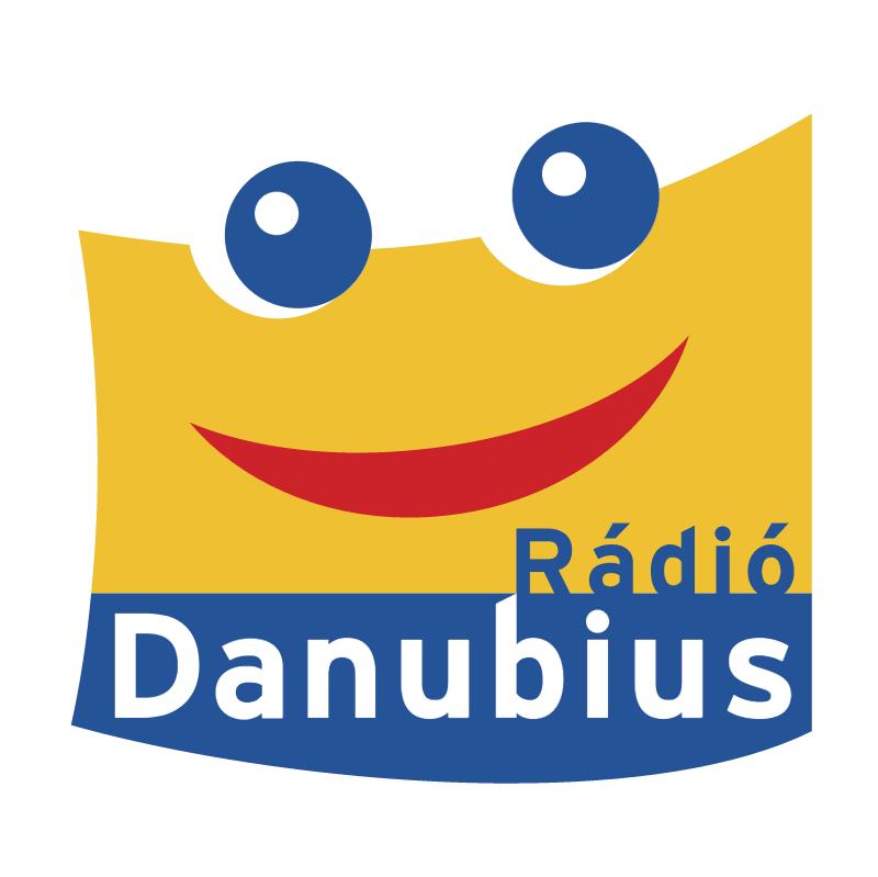 Danubius vector