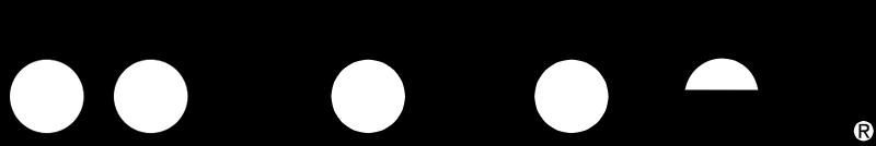 Dawahares vector
