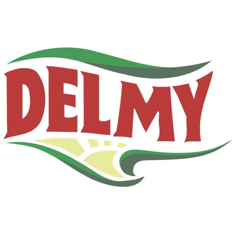 Delmy vector