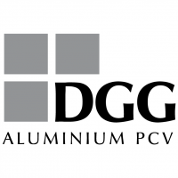 DGG vector