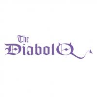 Diabolo vector