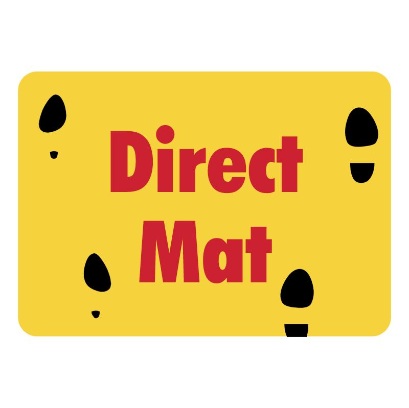 Direct Mat vector
