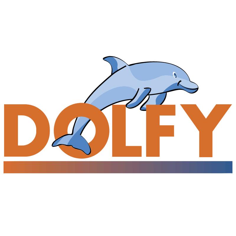 Dolfy vector