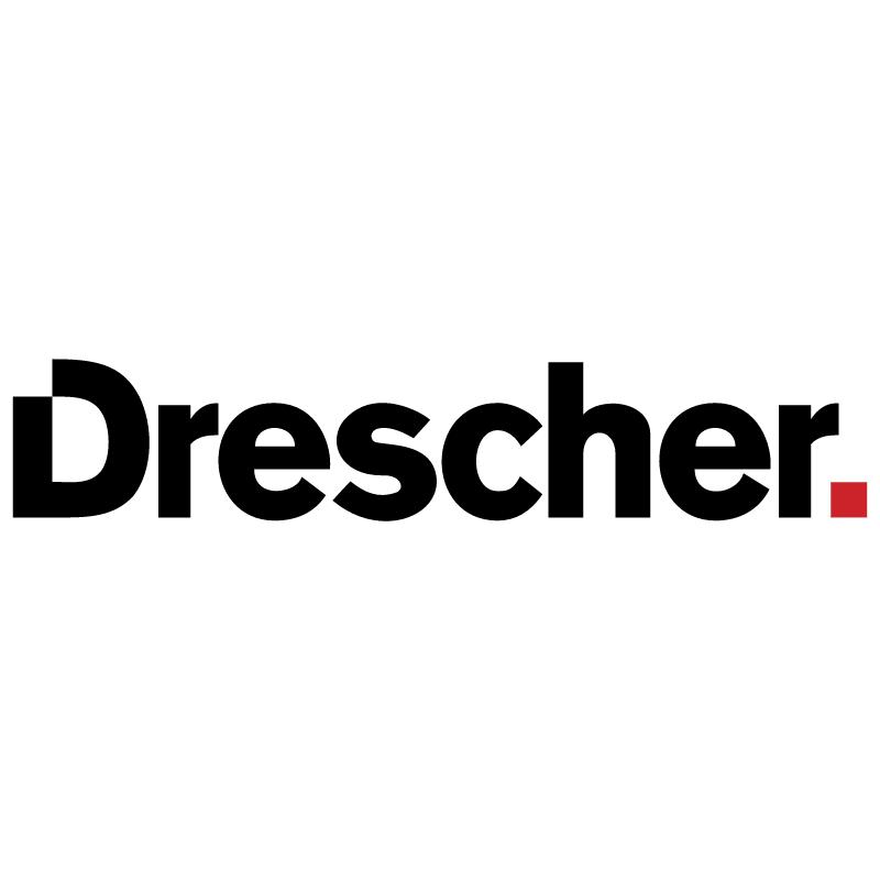 Drescher vector
