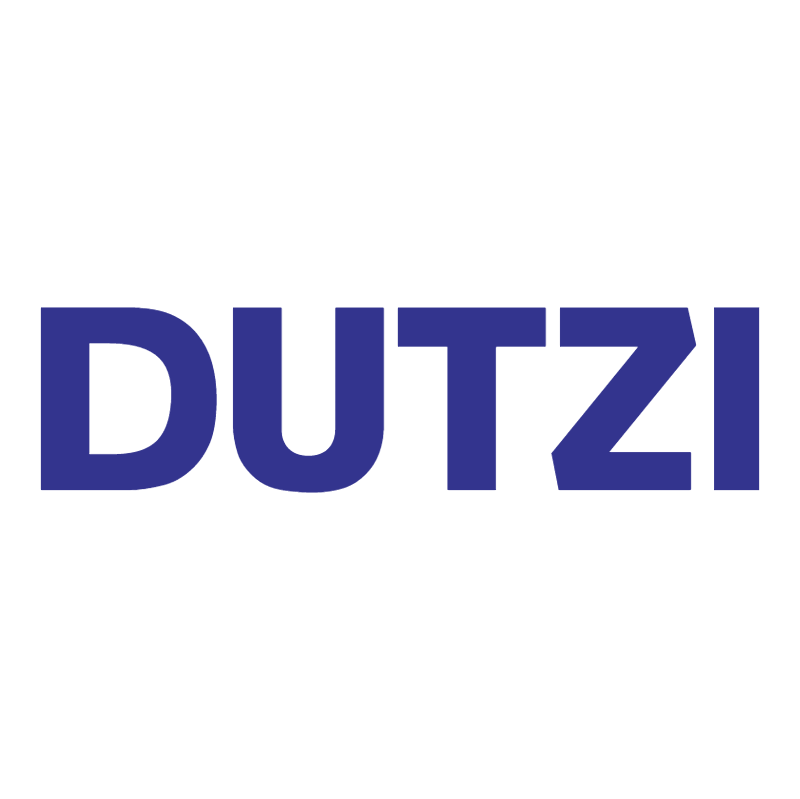 Dutzi vector