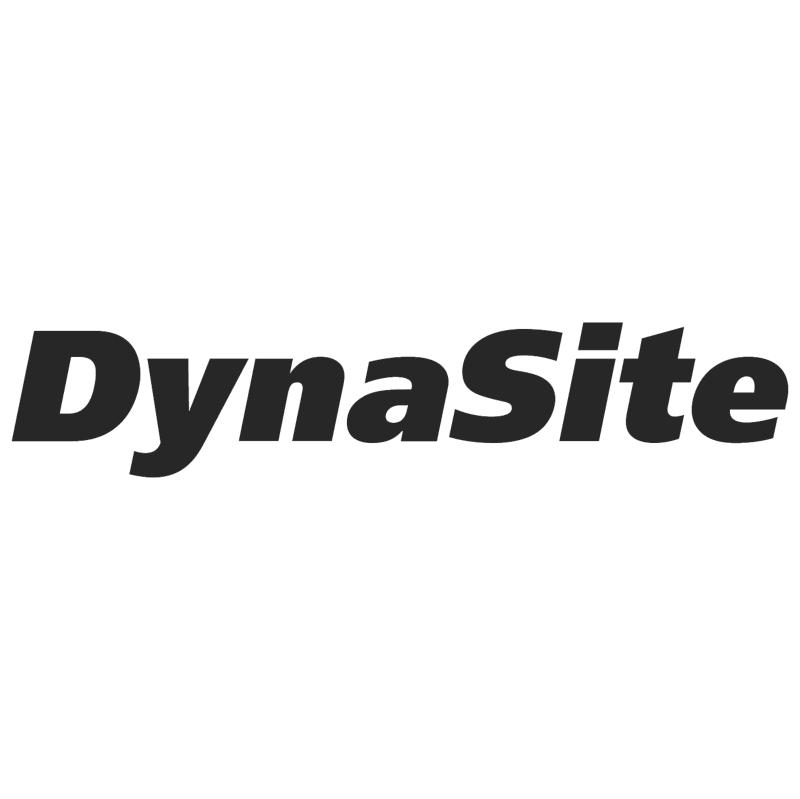 DynaSite Reksoft vector