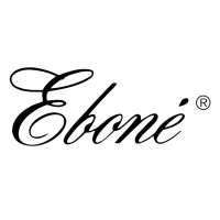 Ebone vector