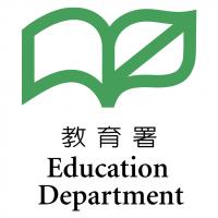 Education Department vector