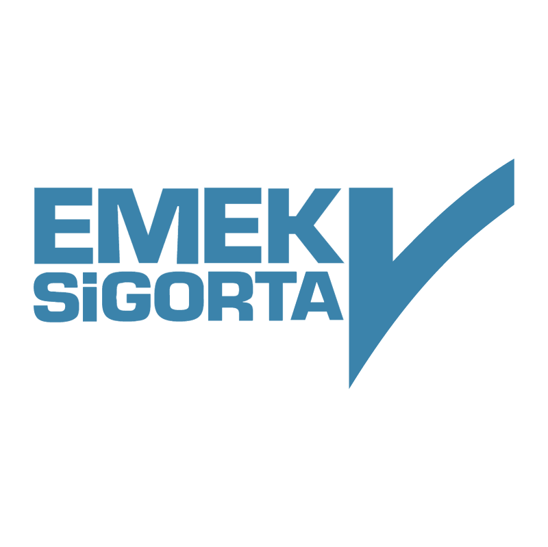 Emek Sigorta vector