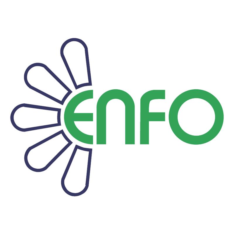 ENFO vector